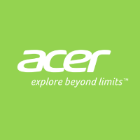 Acer SIM card sizes