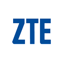 ZTE SIM card sizes