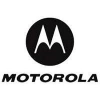 Motorola SIM card sizes